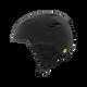 2022 Grid MIPS Spherical  Helmet