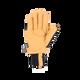 2022 Men's Traction Glove