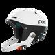 2022 Artic SL 360 Spin Helmet