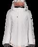 2021 Teen Girl's Haana Jacket
