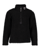 2021 Youth Superior Gear Zip Top
