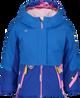 2021 Girl's Stormy Jacket