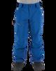 2021 Men's Force Pant