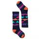 2022 Kids' Wintersport Full Cushion Mountain Socks
