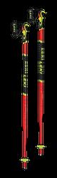 2022 World Cup Racing Lite SL 3D Youth Ski Pole