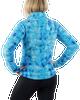 2021 Obermeyer Women's Sonja 1/4 Zip Fleece