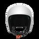 2022 Skull Dura X Spin Helmet