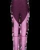 2021 Teen Girl's Courtnay Legging