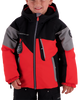 2021 Boy's Orb Jacket