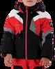 2021 Boy's Altair Jacket