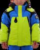2021 Boy's Bolide Jacket