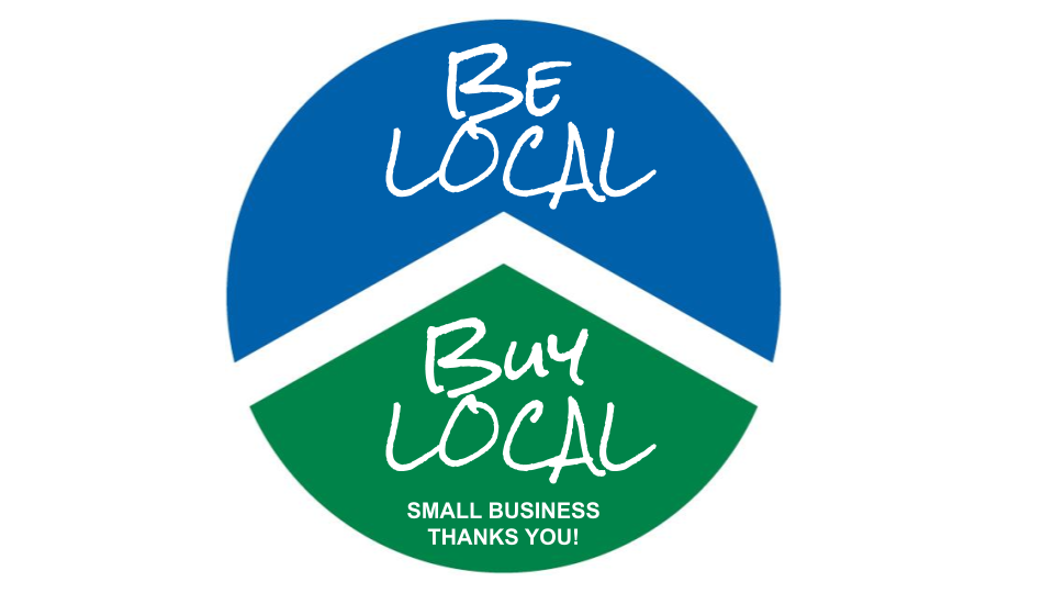 be-buy-local.png