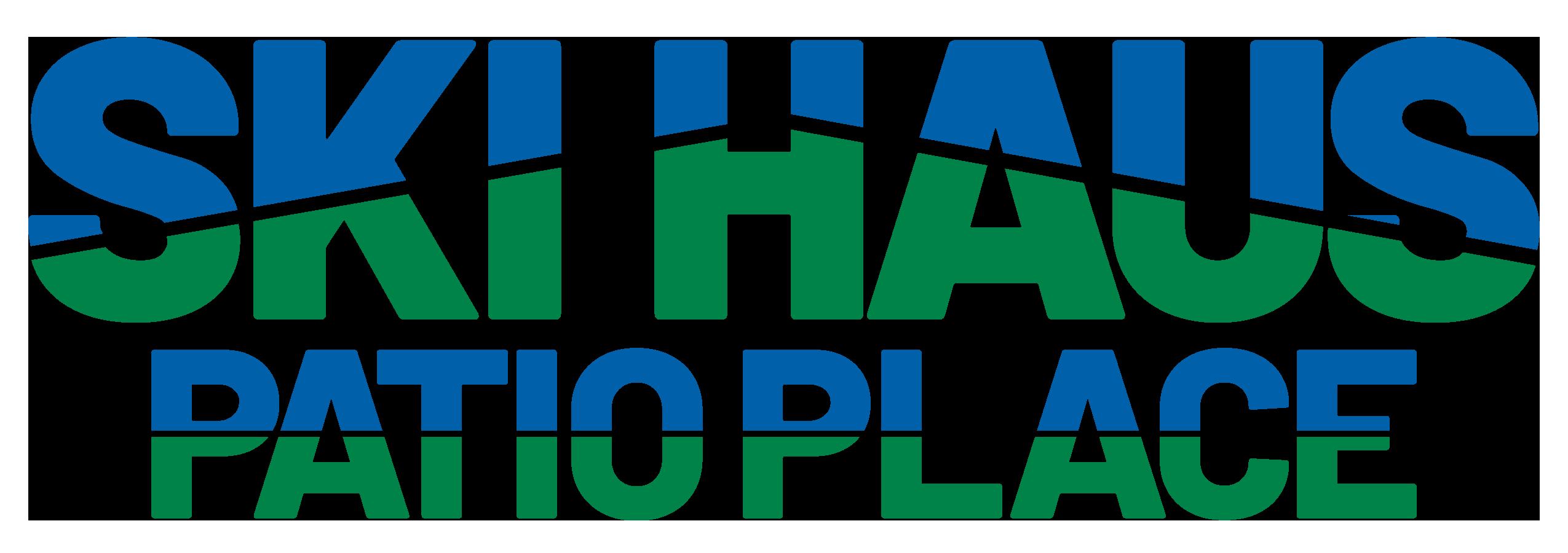 ppsh20-logo-yt-trans.png