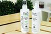 John Paul Tea Tree&Oatmeal Conditioning Spray