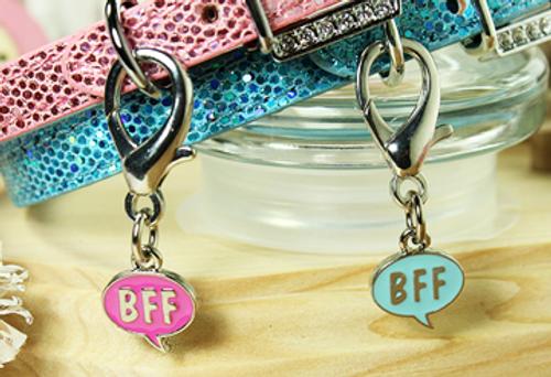 BFF Cutie Charm
