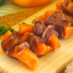 chicken-and-sweet-potato-made-in-usa-3.jpg