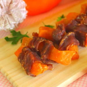 chicken-and-sweet-potato-made-in-usa-4.jpg