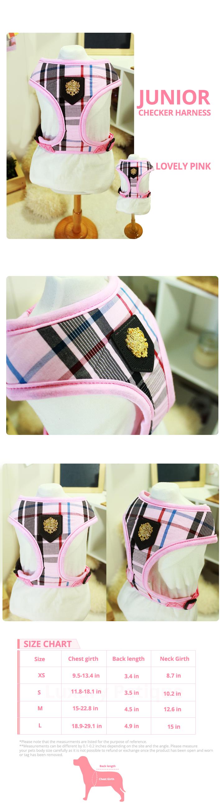 junior-harness-2.png