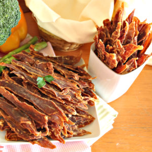 oven-roasted-premium-duck-jerky-dog-treat-made-in-usa.jpg