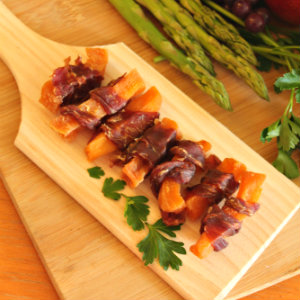 premium-duck-and-sweet-potato-dog-treat-made-in-usa-2.jpg