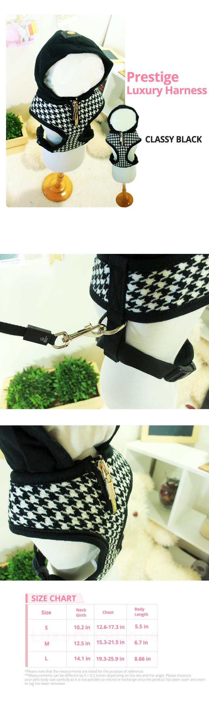 prestige-harness-2.png