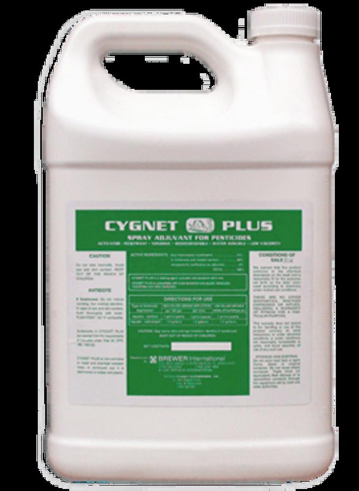 Cygnet Plus (Gallon)