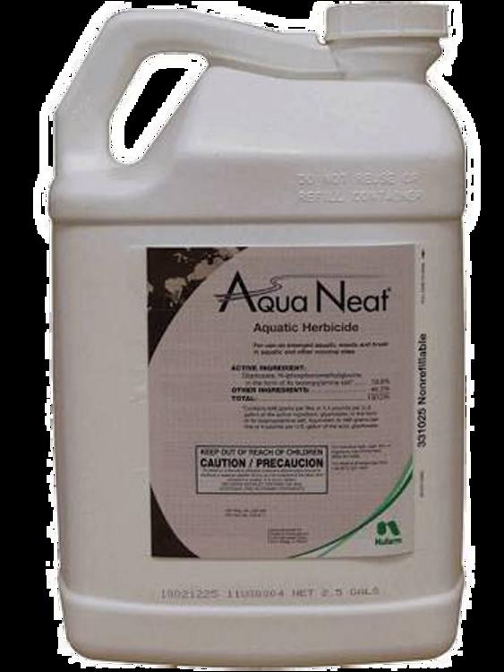 Aquaneat (2.5 Gallons)