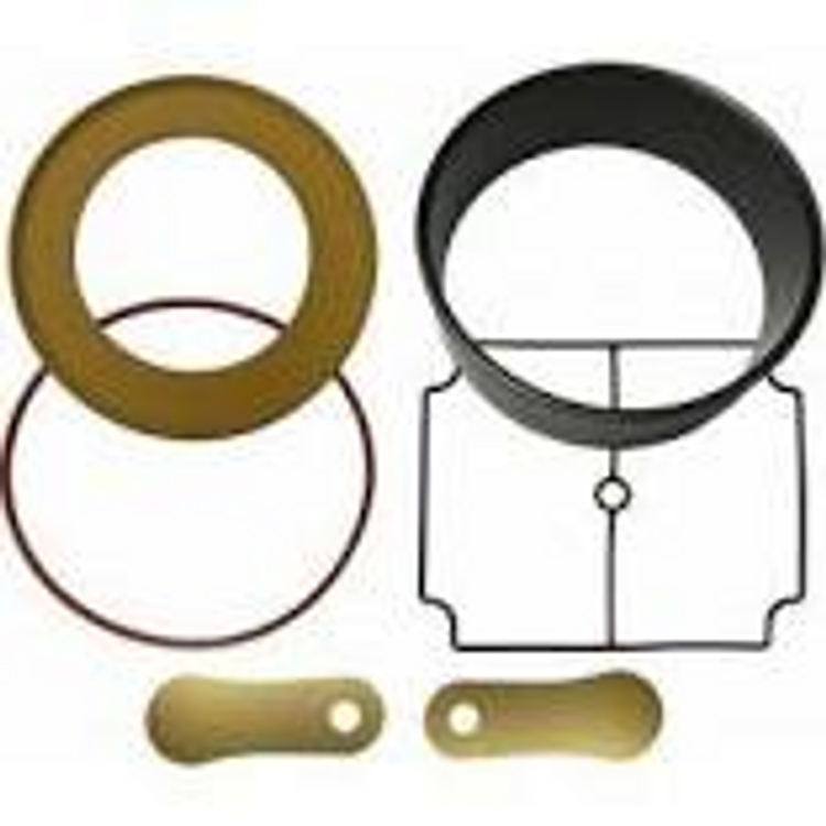 ACPP - 115141 Piston Pump Rebuild Kit