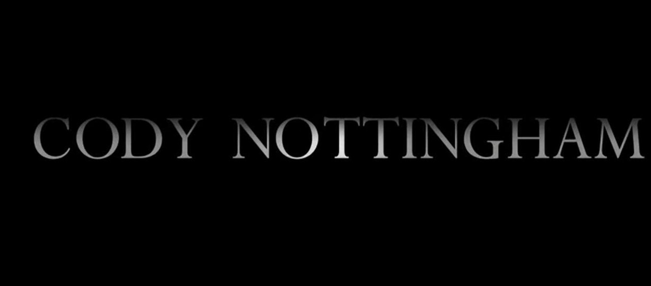 52oz by Cody Nottingham - smmagic