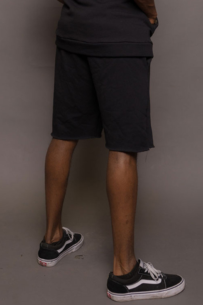 Mens Jogging Shorts