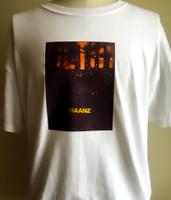 Filthy Savage Men's T-shirt