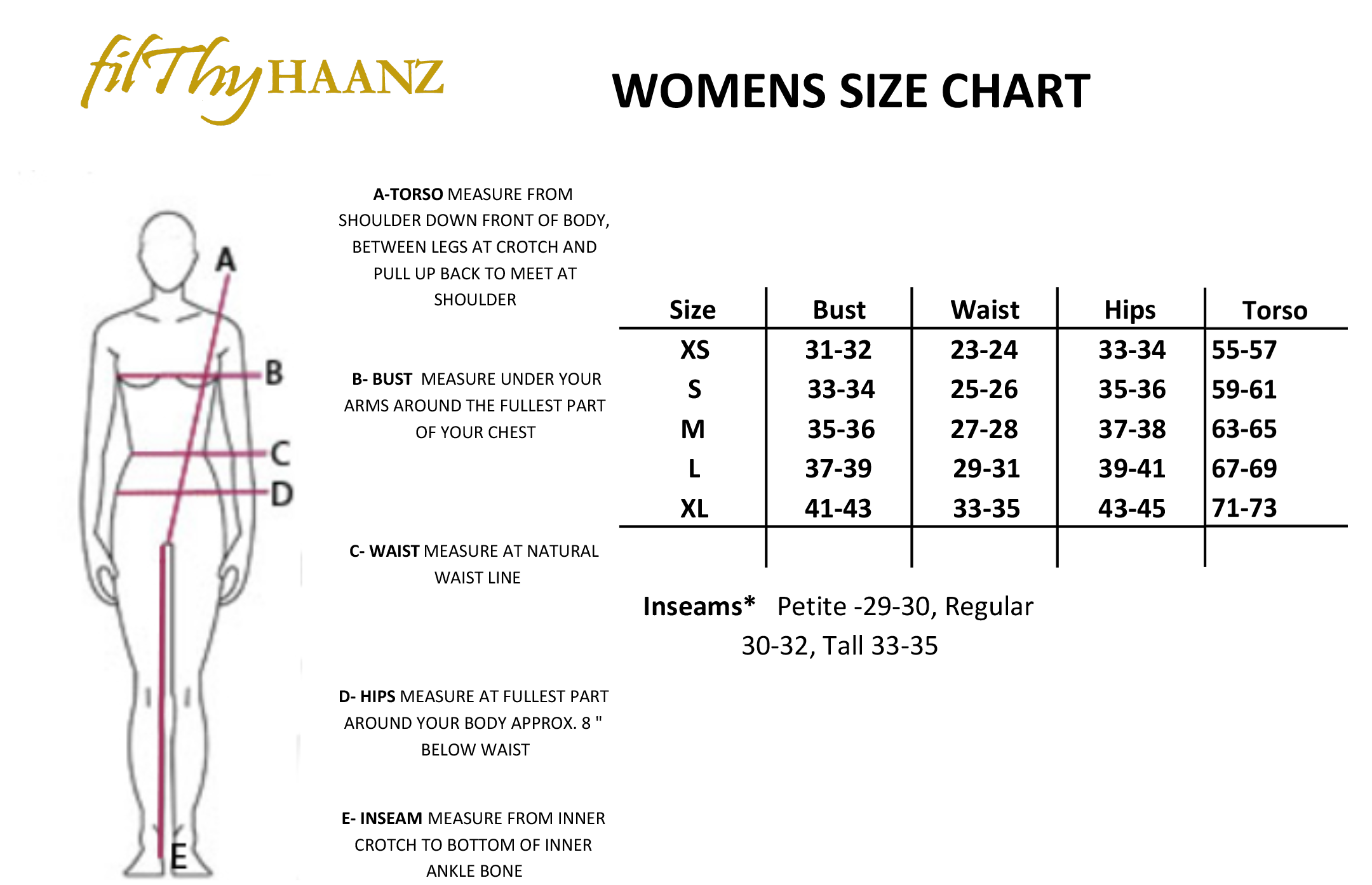 updated-womens-size-chart-1.png