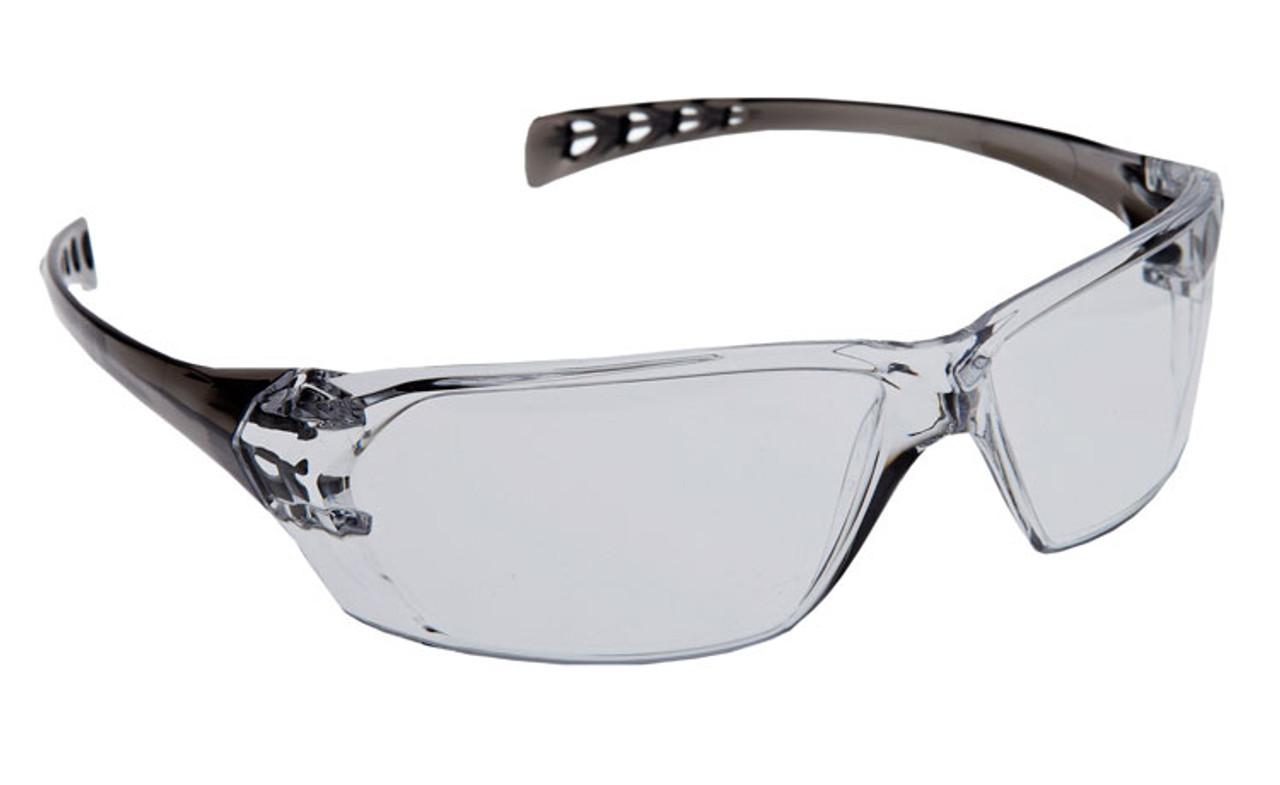 39afa5dcbb3 Solus Lightweight Safety Glasses - 12 Pkg - Dynamic - EP550IO