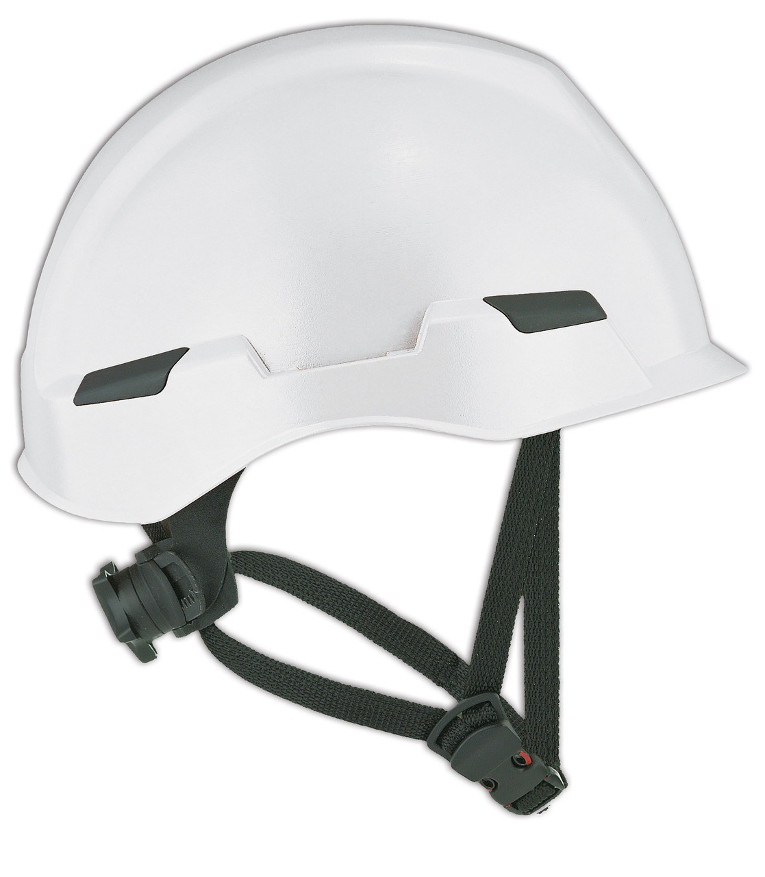 Rocky Rescue Hard Hat w/ /Ratchet | CSA, Type 1 | Dynamic