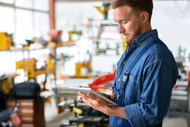 5 Things to Think About When Buying a Work Coverall
