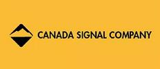 Canada Signal