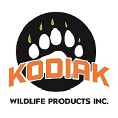 Kodiak Wildlife