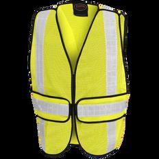 Hi-Viz All-Purpose Vest | Pioneer