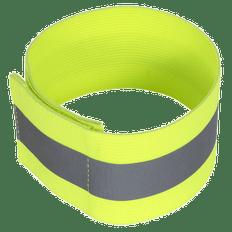 Hi-Viz Elastic Arm Bands - pair | Pioneer