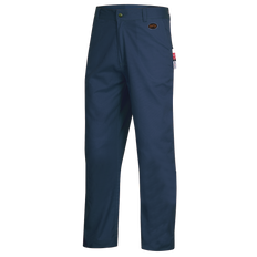 FR-Tech® Flame Resistant 7 oz Safety Pant | Pioneer