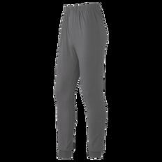 Flame Resistant Modacrylic Underwear - Bottom | ARC 2 | Pioneer