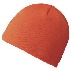 Acrylic Knit Beanie | Pioneer