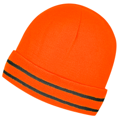 Lined Safety Toque | Pioneer