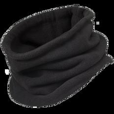 Micro Fleece 3-in-1 Neck Warmer | Pioneer