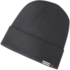 Double Layer Toque | Pioneer