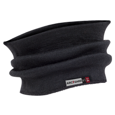 Double Layer Neck Warmer | Pioneer