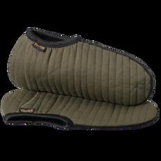 Pioneer Boot Sockettes - pair | Pioneer