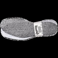 Radiantex® Insoles - 6-pack | Pioneer