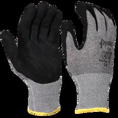 Cut-Resistant Glove - Level 7   Pioneer