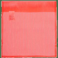 PE Mesh Flag 16'' X 16'' | Pioneer